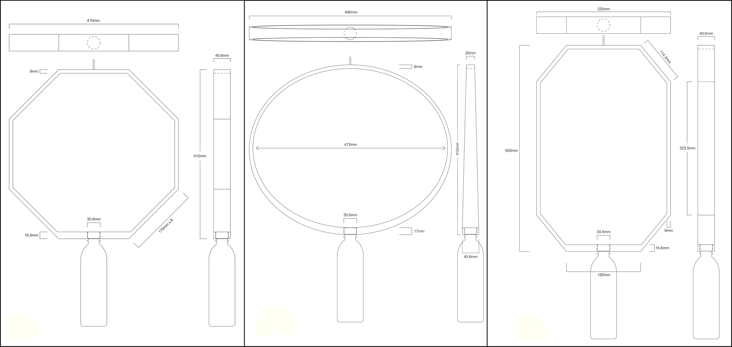 A1全比例三视图3个.jpg