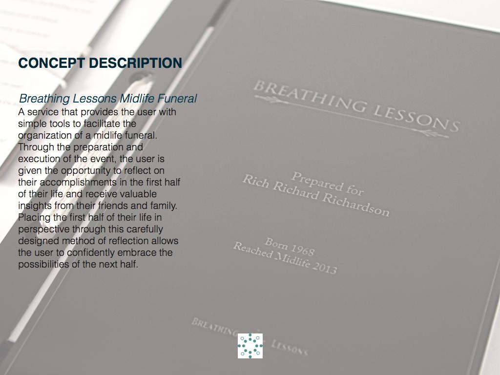 Breathing Lessons.010.jpg