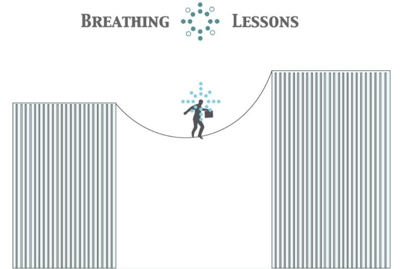 Breathing Lessons.001.jpg