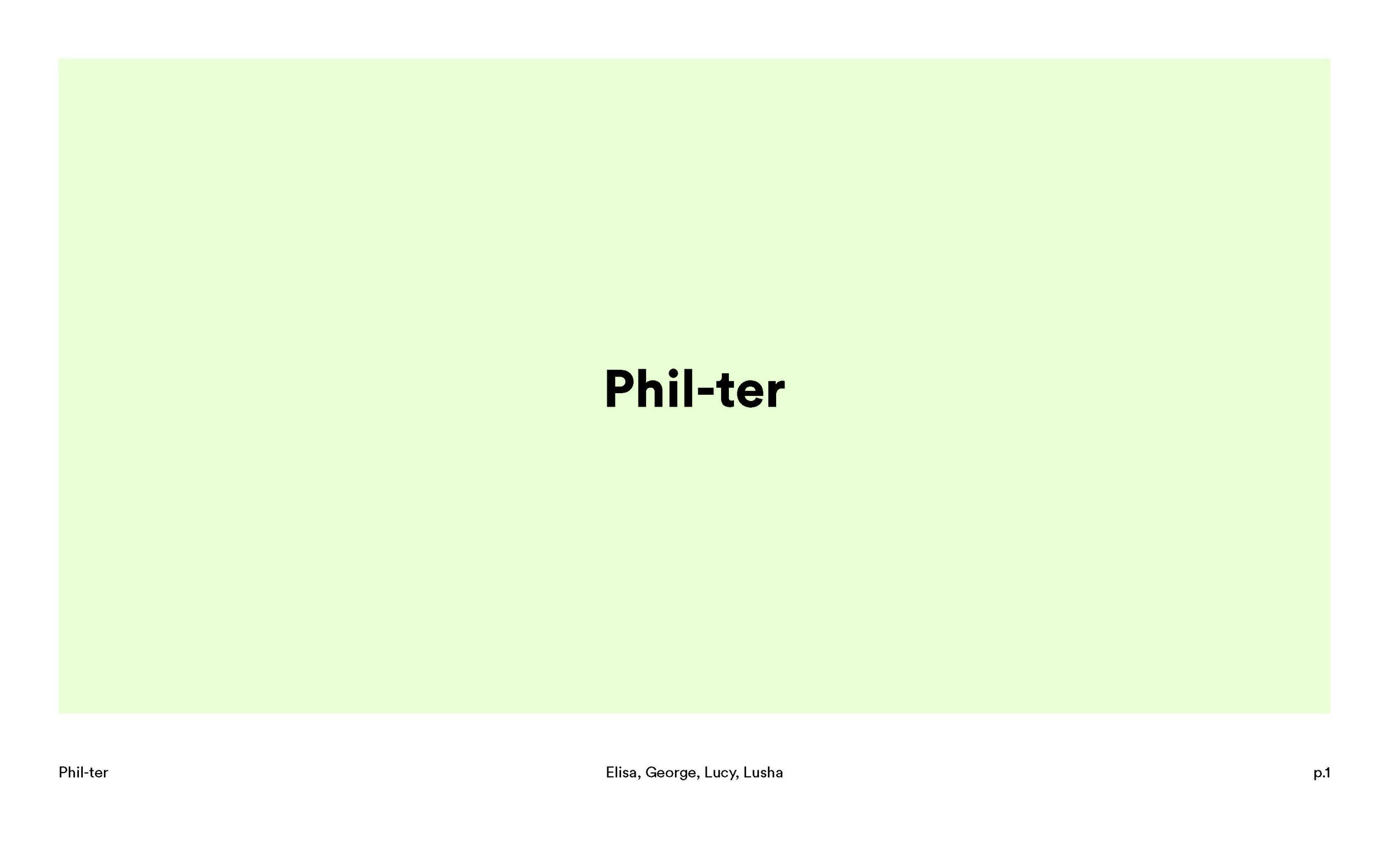Phil-terFinalPresentation_页面_01.jpg
