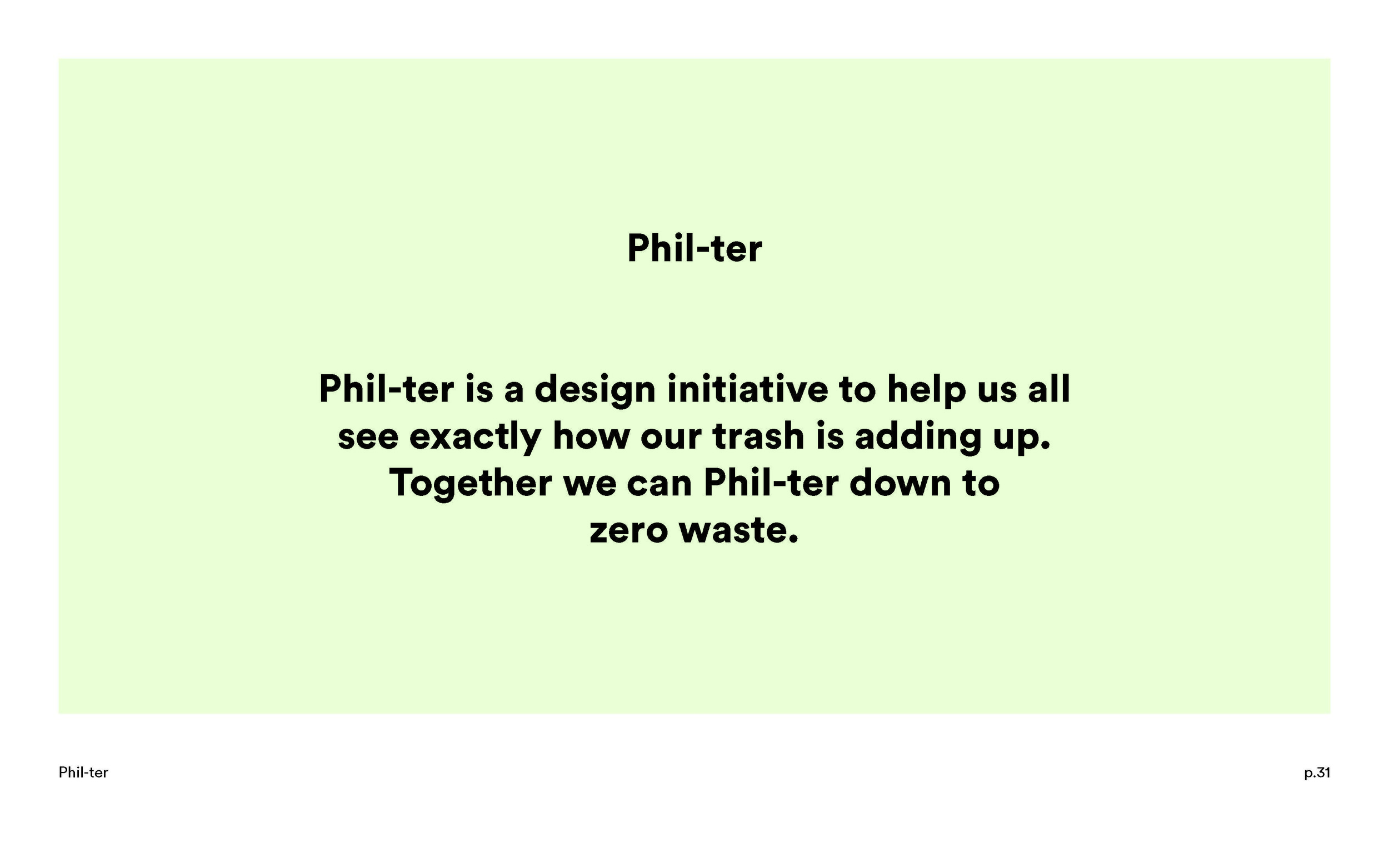 Phil-terFinalPresentation_页面_31.jpg