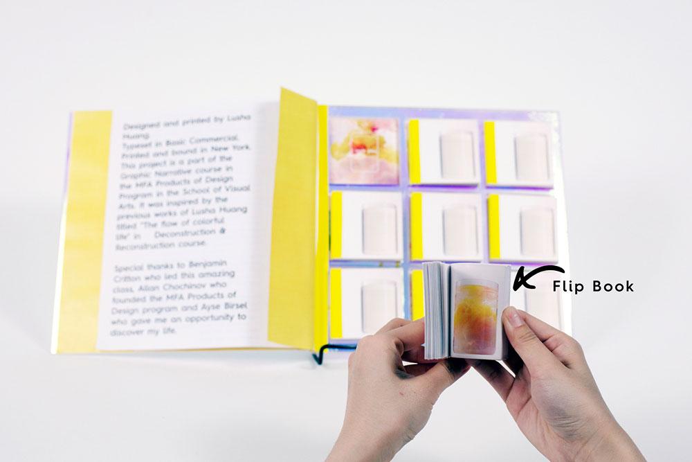 flip book.jpg