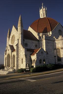 First Baptist Church - Montgomery.jpg