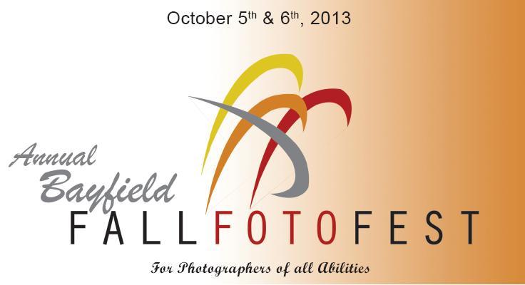 FFF postcard logo.jpg