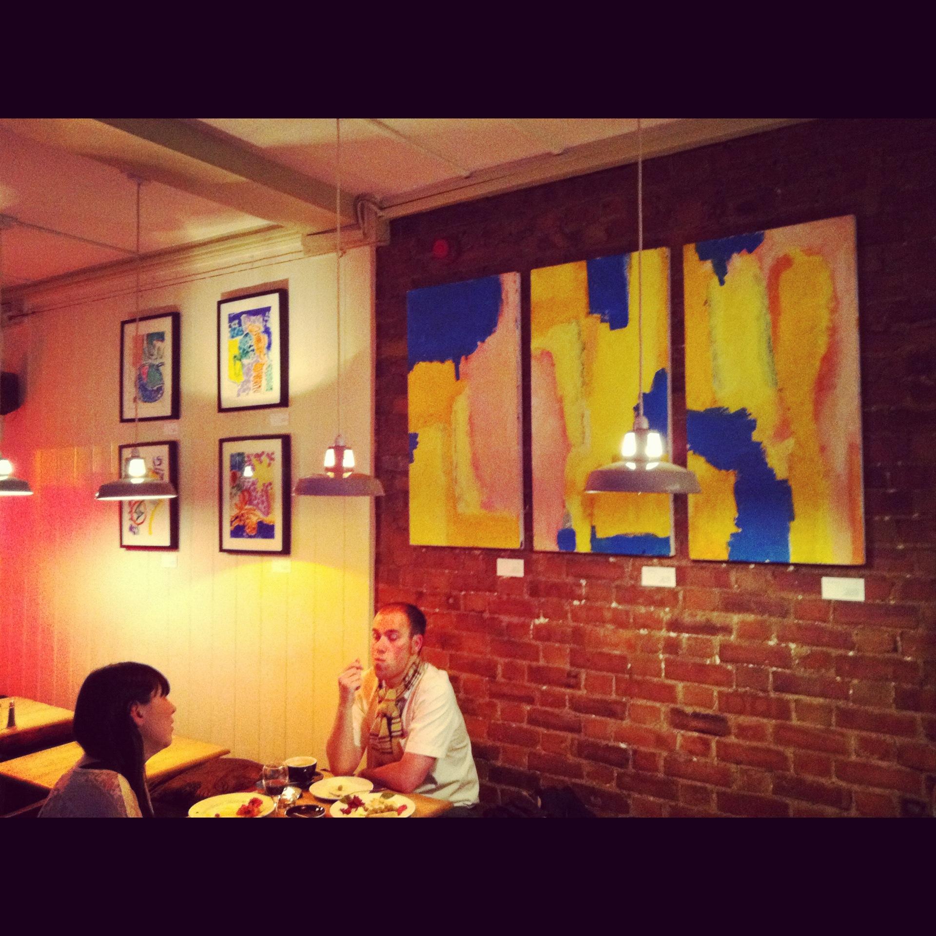 Photo 12-12-2011 17 13 27.jpg