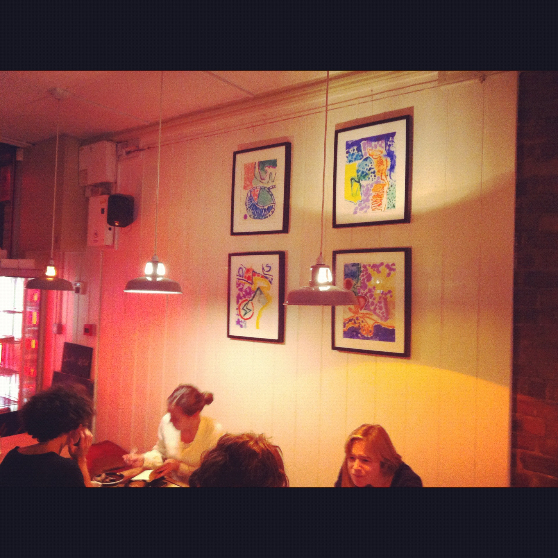 Photo 12-12-2011 17 15 34.jpg