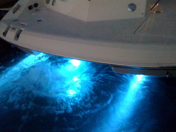 A3 LED Main 1.jpg