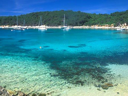 wpid-palmizana-beach.jpg