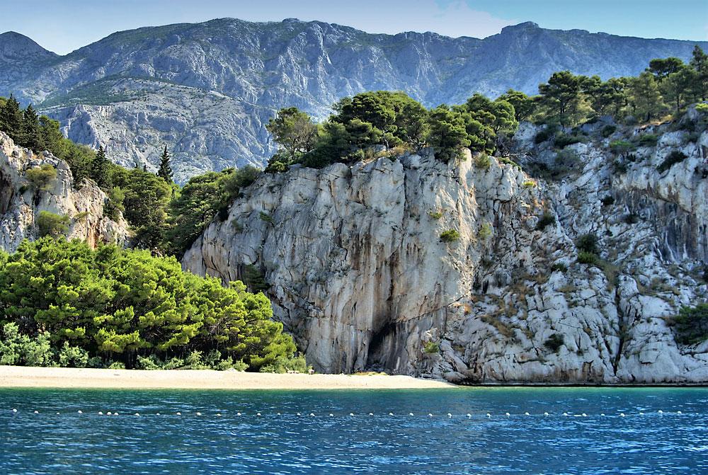 Baska-Voda-Makarska.jpg