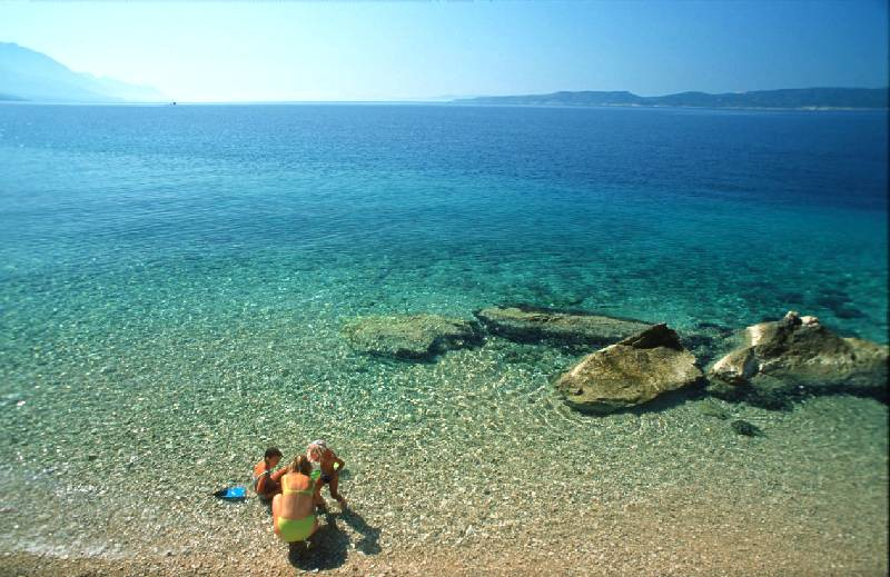 Croatia338Pisak1.jpg