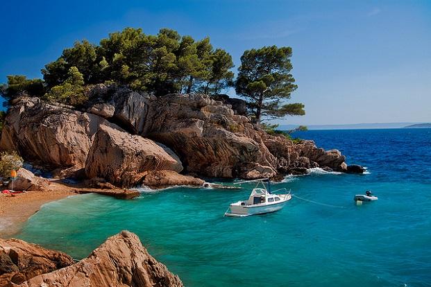 Brela-beach-croatia-9.jpg