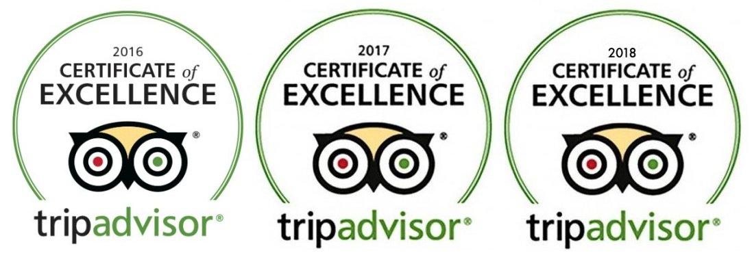 Tripadvisor-Certificate-of-Excellence-2016-2018.jpg