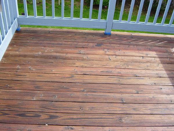 deck_big.jpg