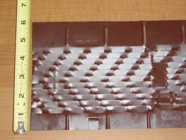 brown 6'' gutter guard 1425.jpg