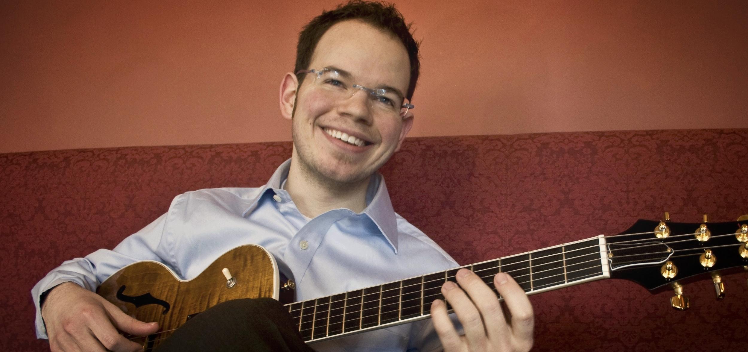 Ben Weldy_guitar.jpg