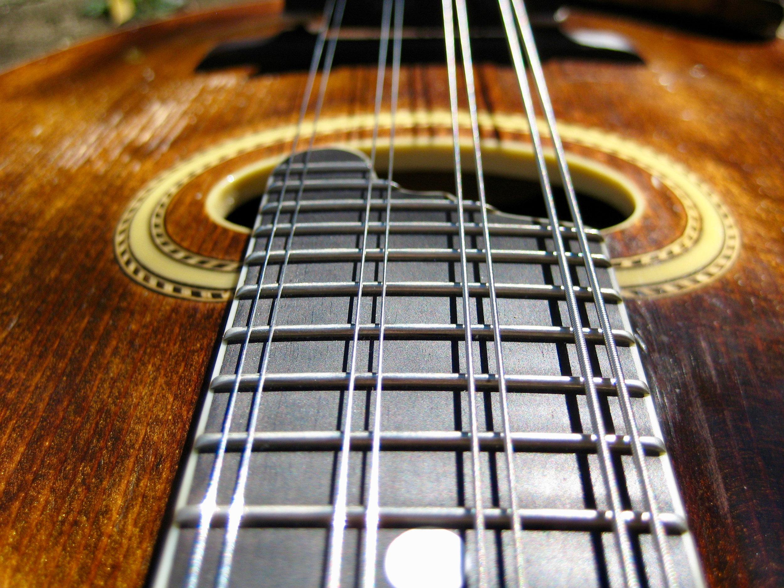 Ben Weldy_A-4 mandolin.jpg