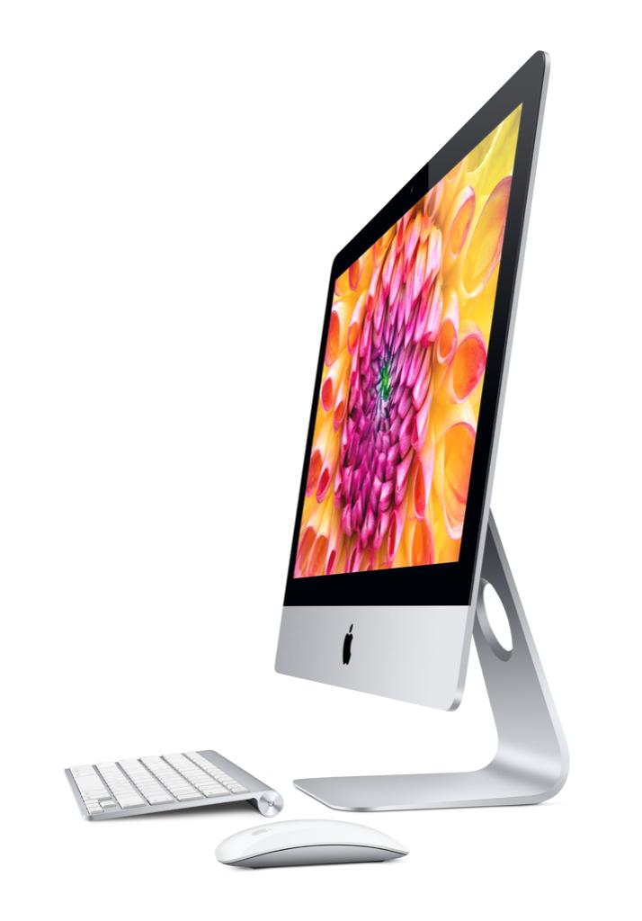 iMac_21_5inch_34RF_SCREEN.jpeg