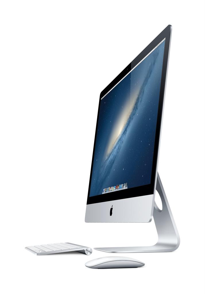 iMac_27inch_34RF_MountainLion_SCREEN.jpg