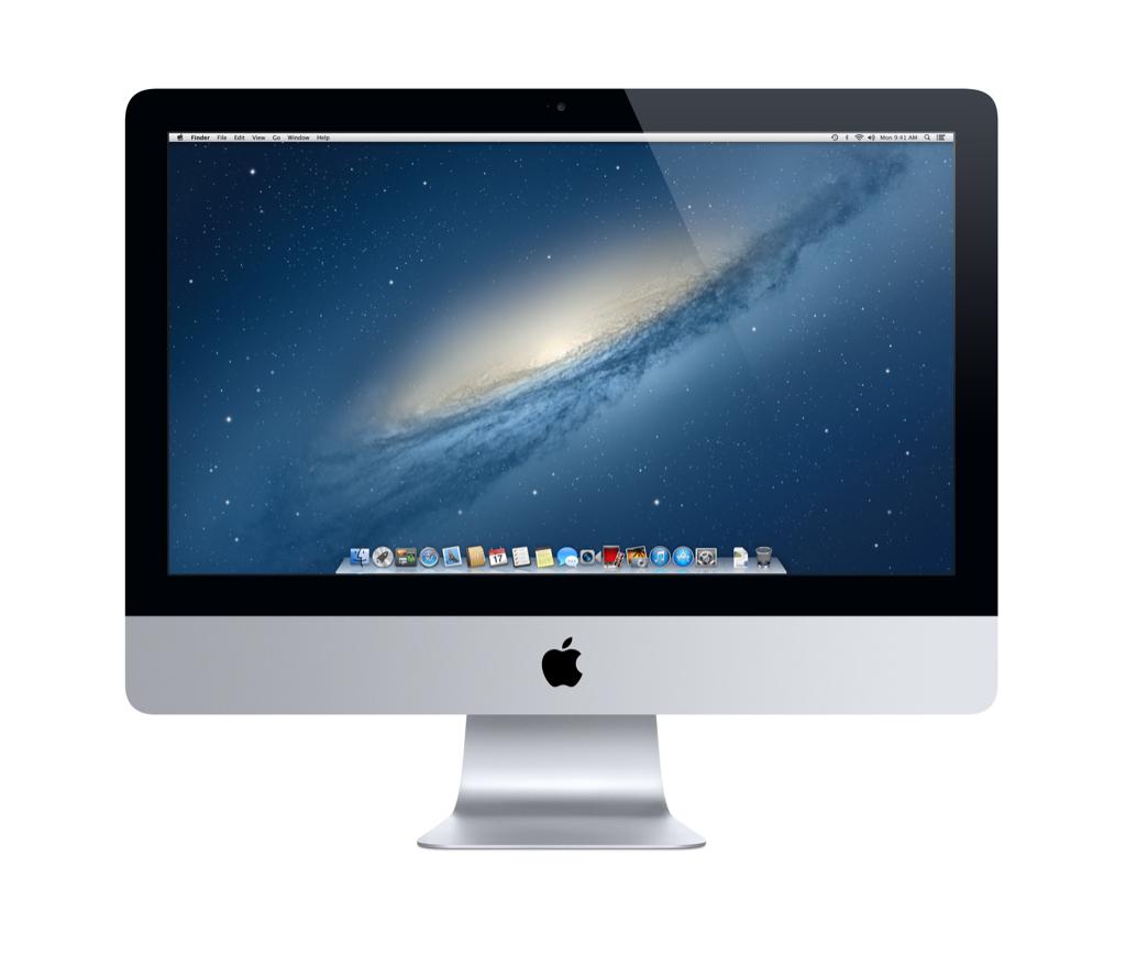 iMac_21_5inch_MountainLion_SCREEN.jpeg