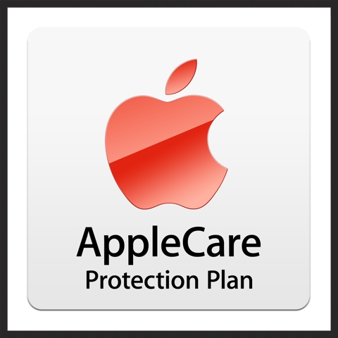 AppleCare_ProtectionPlan_SCREEN.jpg