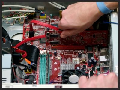 Computer Repair Houston 3.jpg