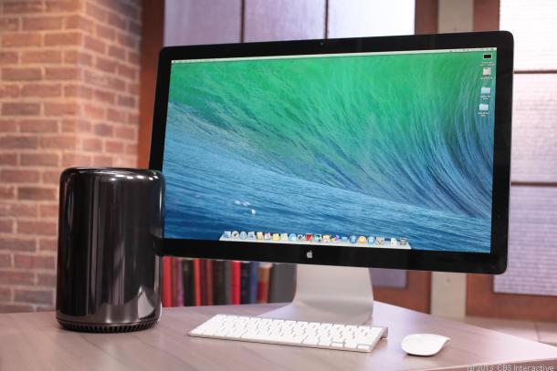 MacPro2013_35781456_Monitor_01_610x407.jpg