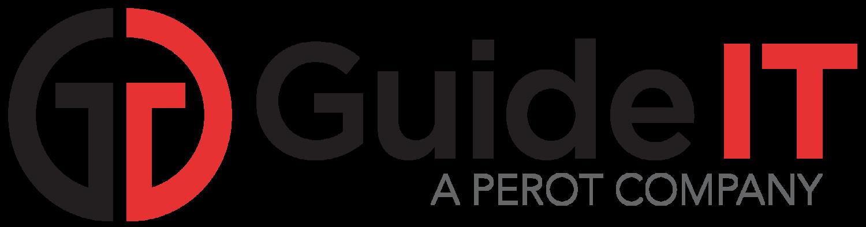 GuideIT