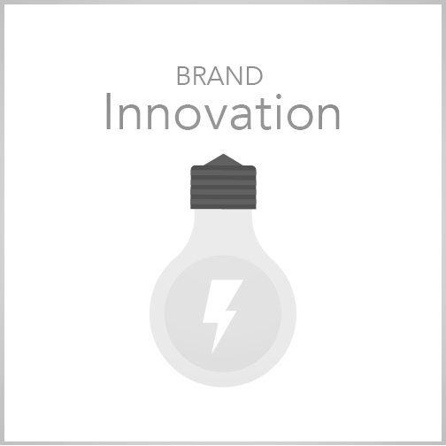 BrandServices.png