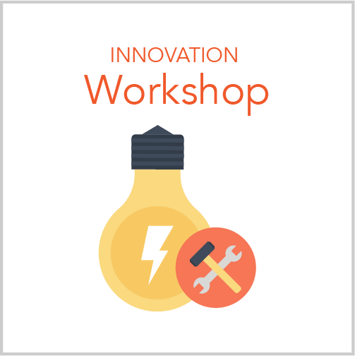 InnovationWorkshop.png