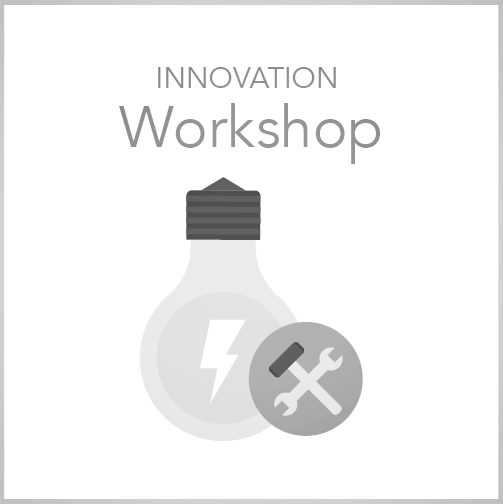 InnovationWorkshop.png