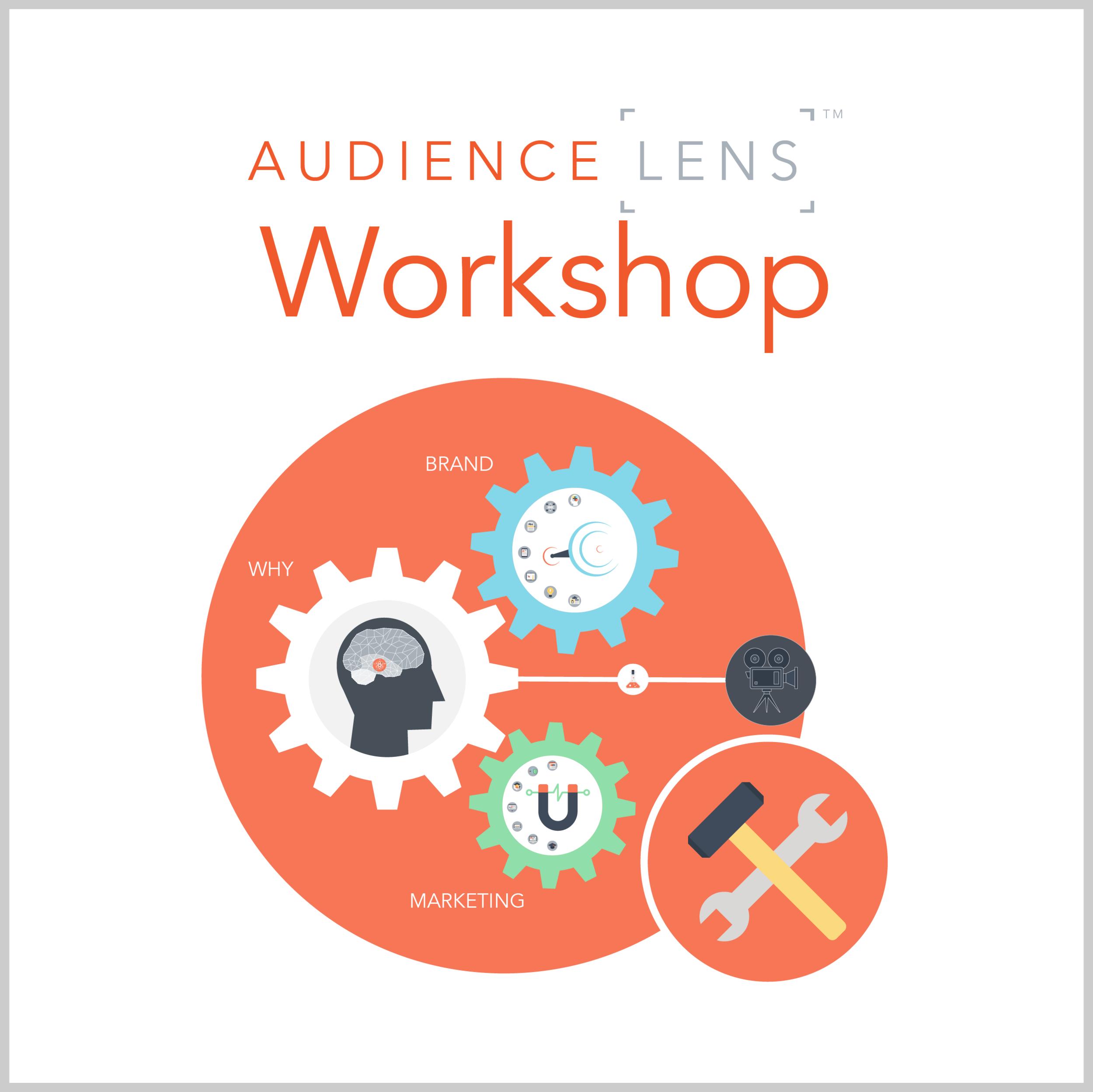 AudienceLensWorkshop.png