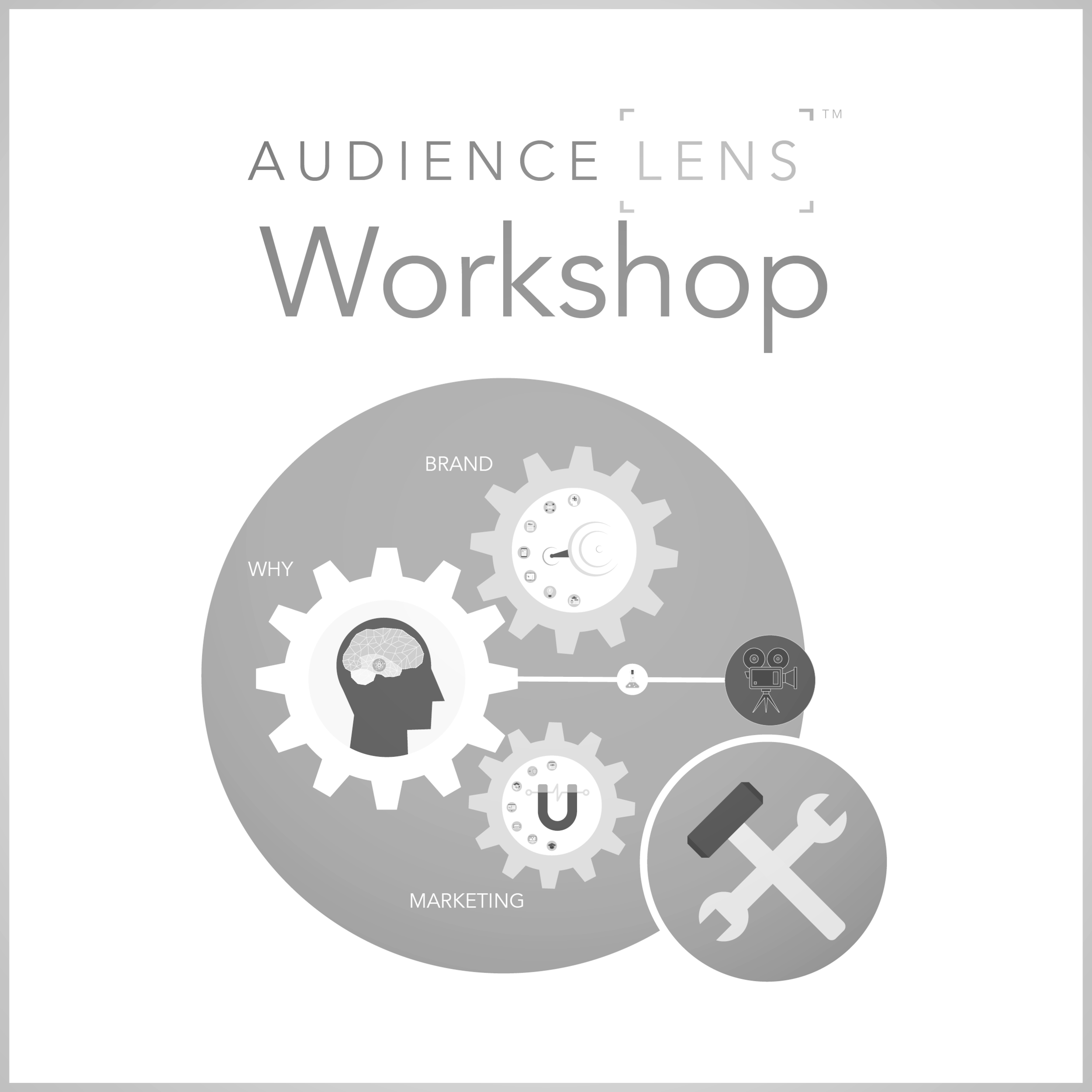AudienceLensWorkshop.png