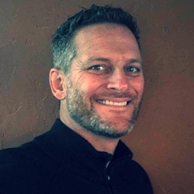 Peter A Snell Audience Ambassador   Brand Strategist   CEO of Lumotiv