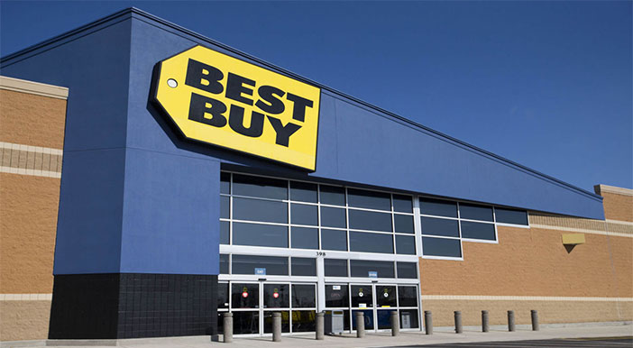best-buy-store-new.jpg