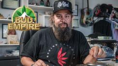 Bud Empire   (Series, 2018) Screen Siren Pictures Online Editor