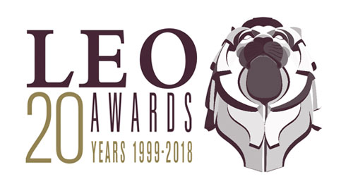483_Awards_Leo18.jpg