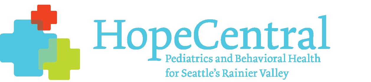 HopeCentral Logo w Tagline (interlaced).png