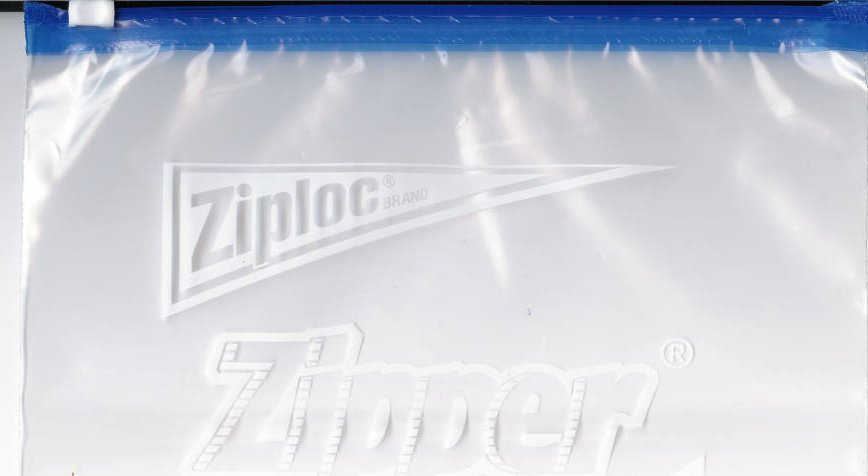 ziplock
