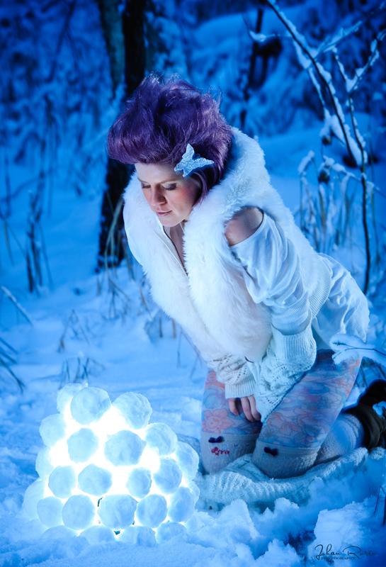 Malin Vinter1MM.jpg