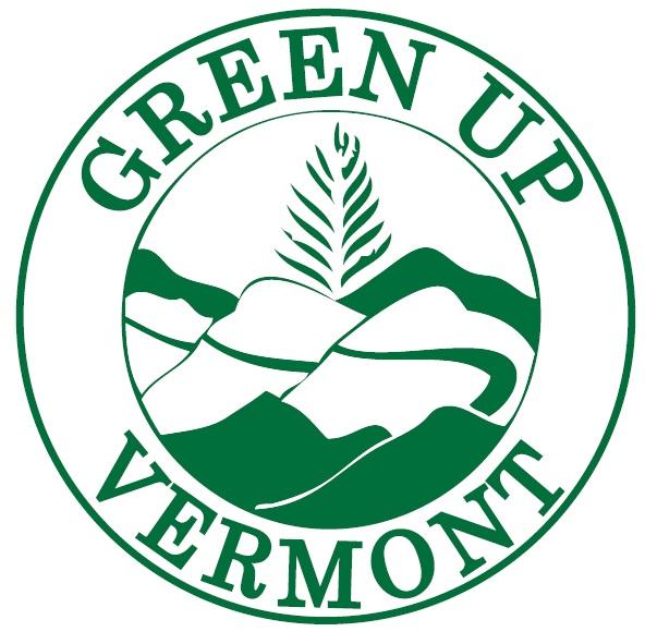Green Up JPEG.jpg