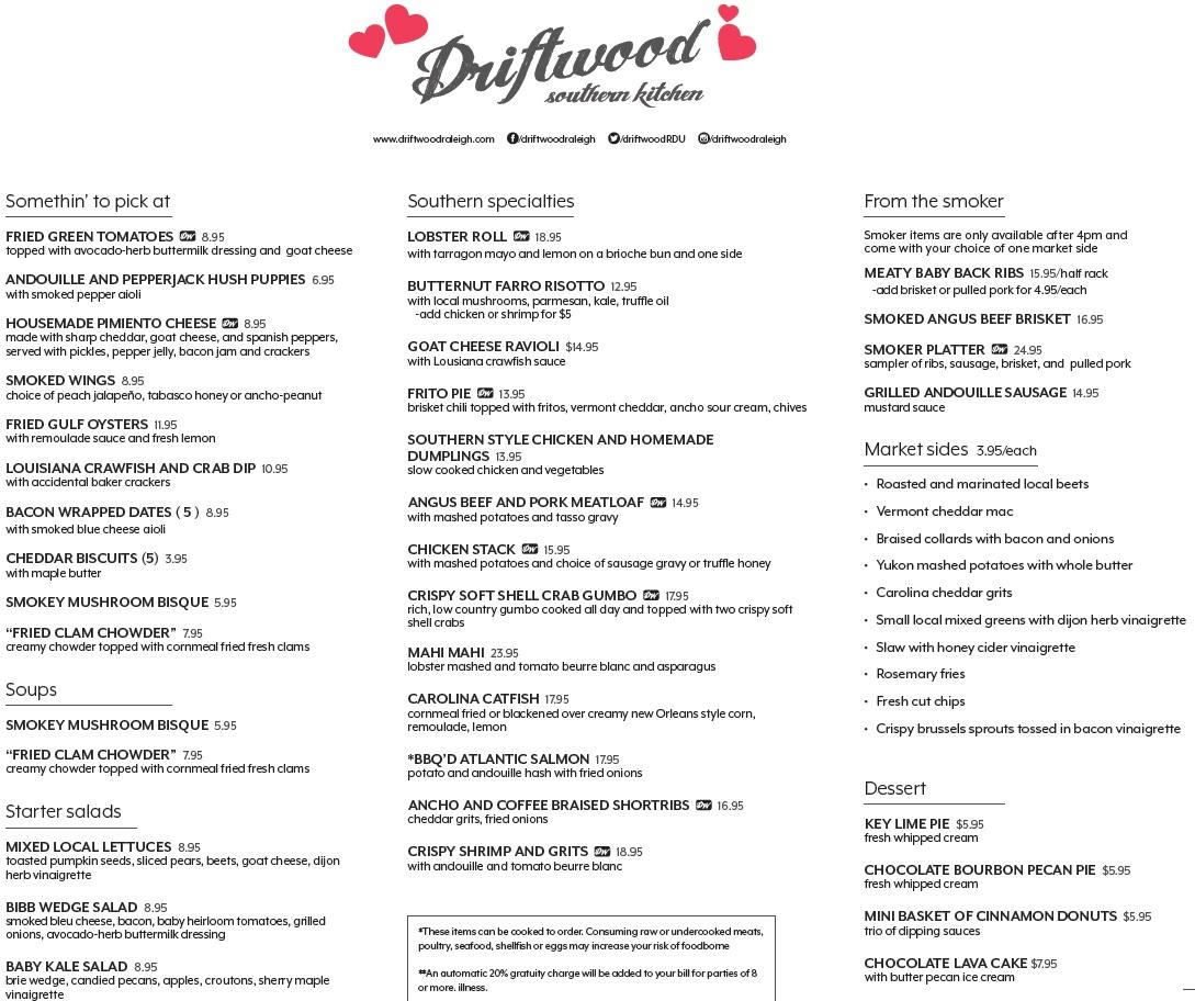 squarespace vday dinner menu.jpg