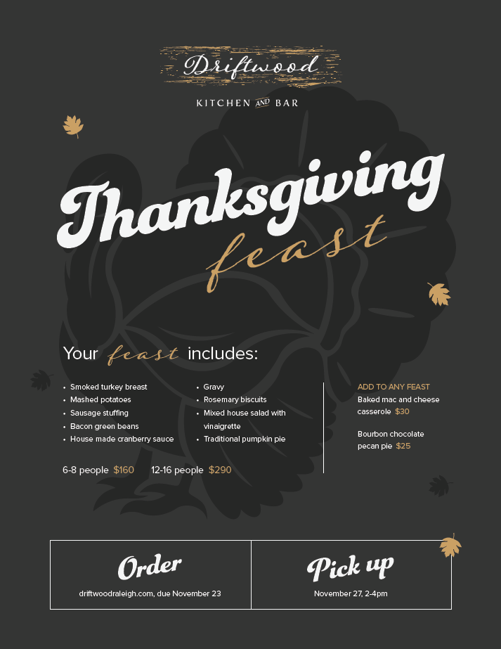 Thanksgiving Feast 2019 - image.png