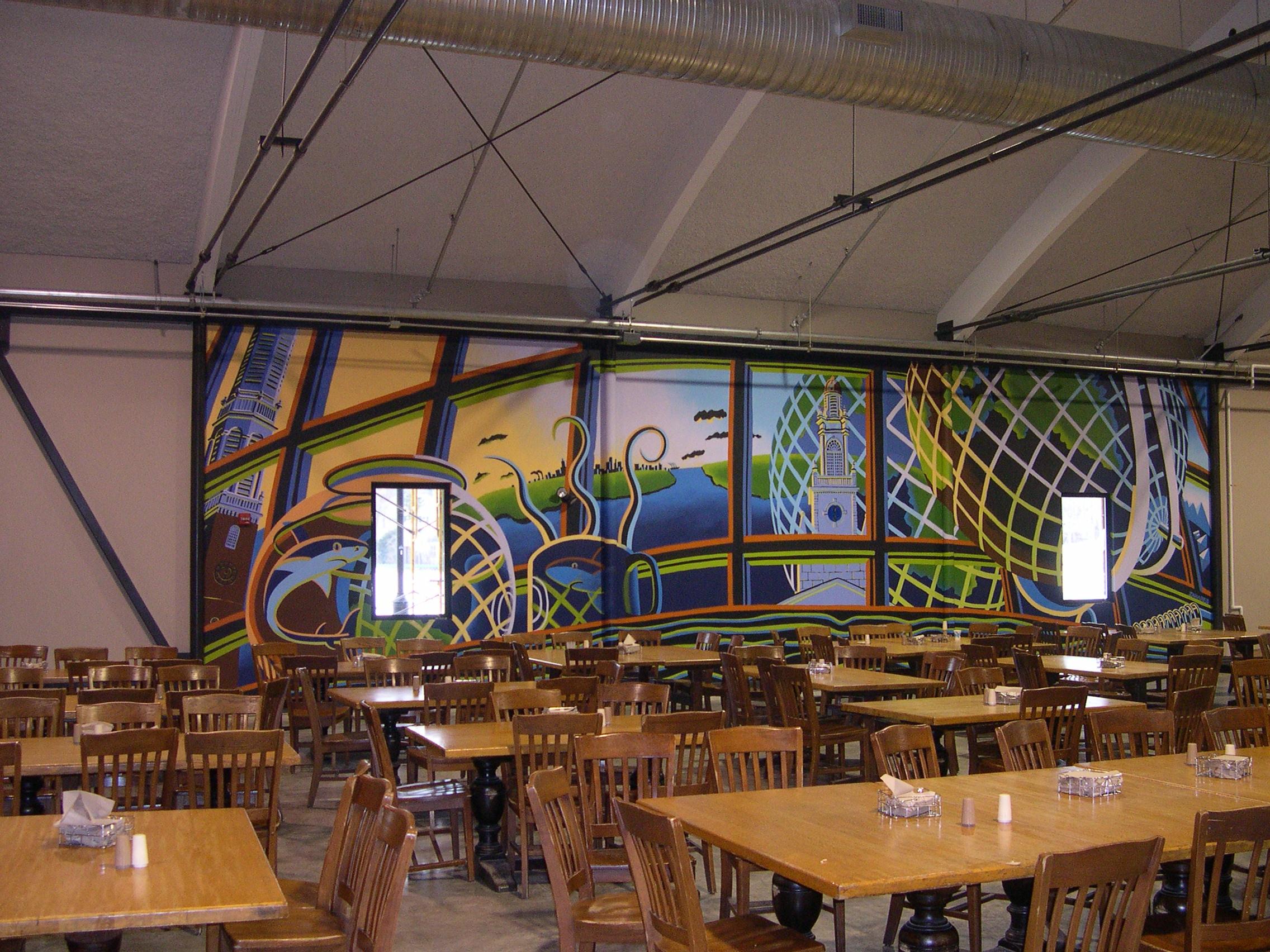 Phillips Mural.JPG