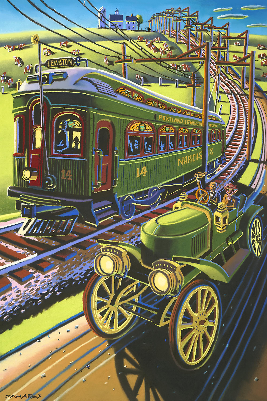 Trolley Museum.jpg