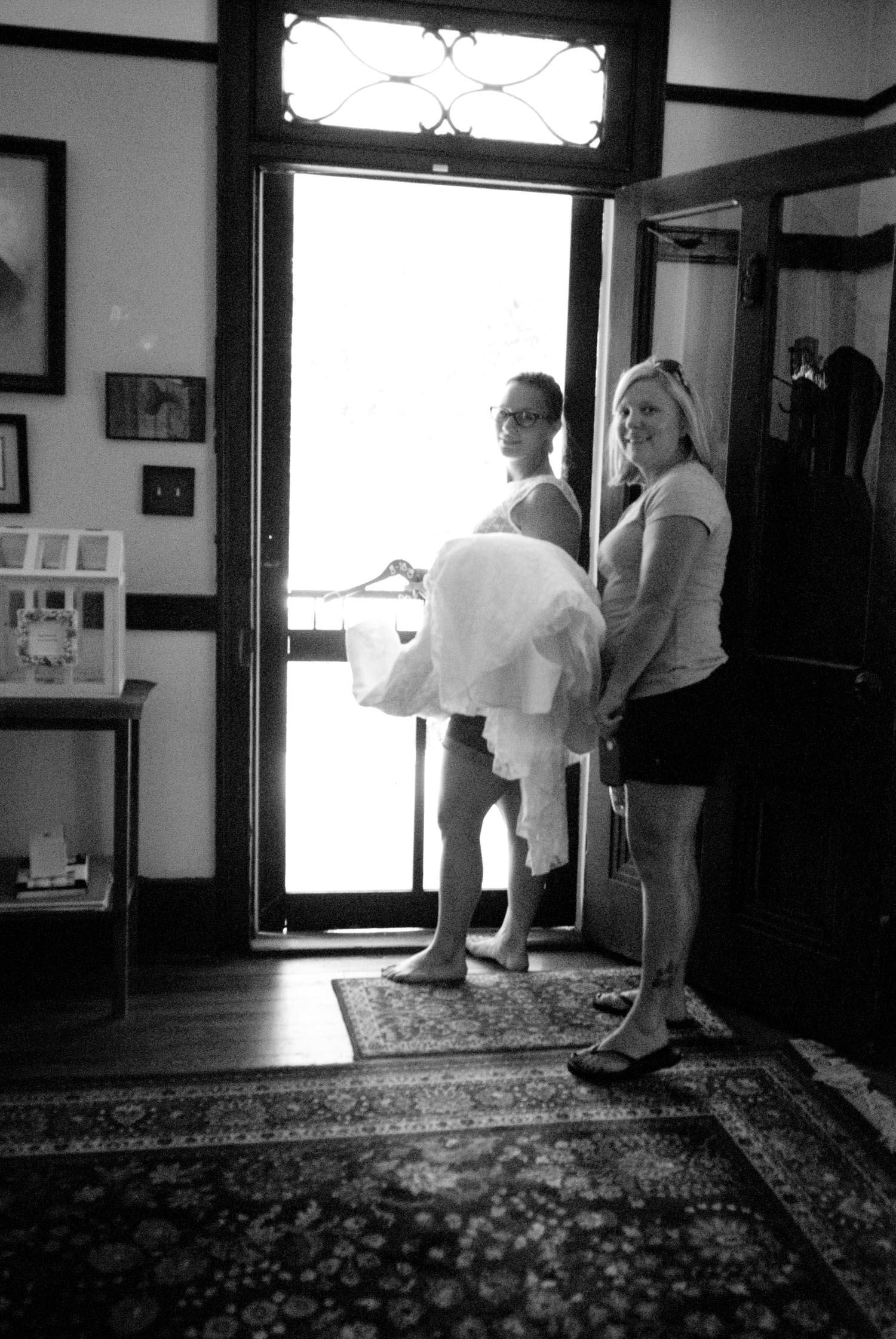 Tiffany and Garth-20.jpg