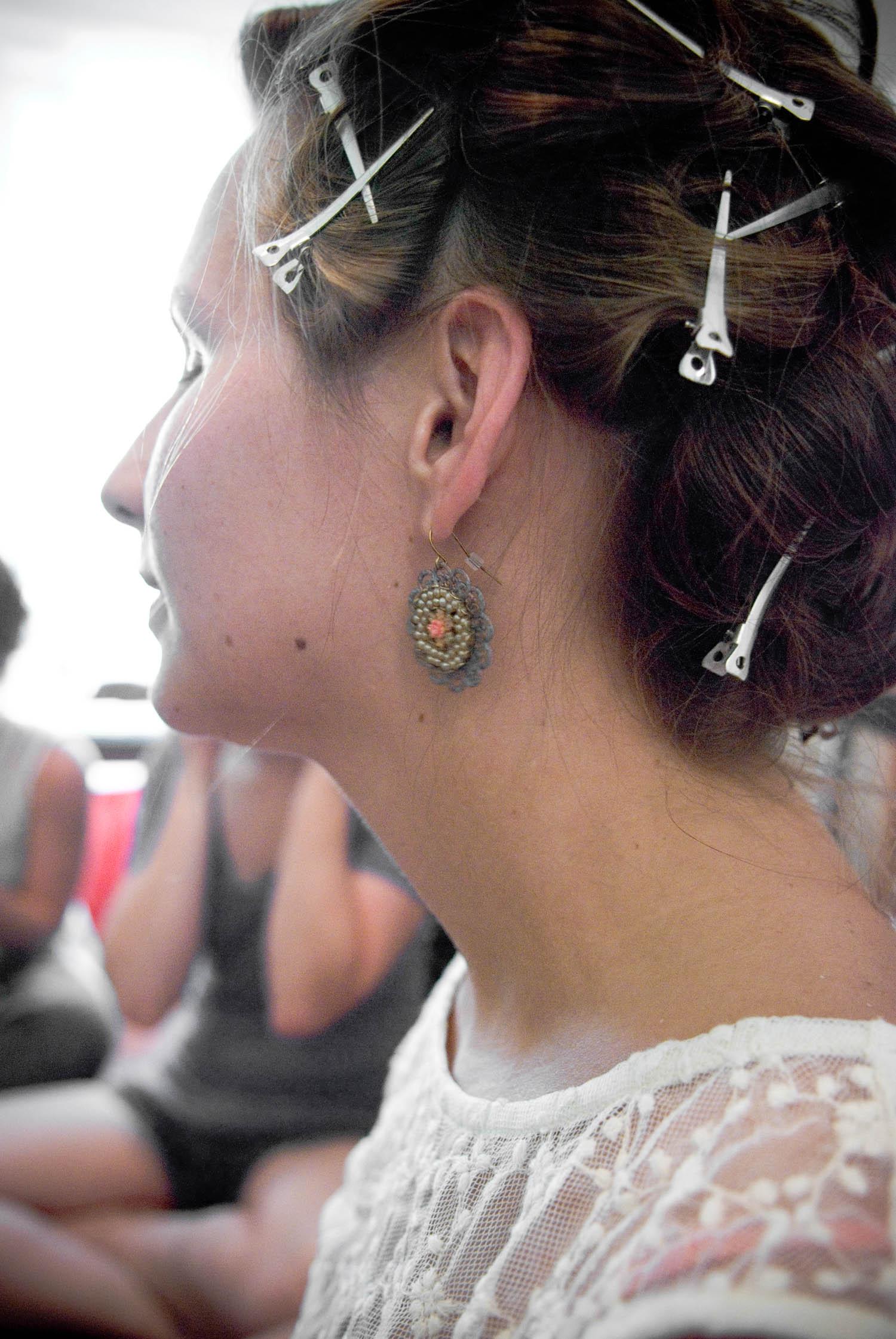 Tiffany and Garth-120.jpg