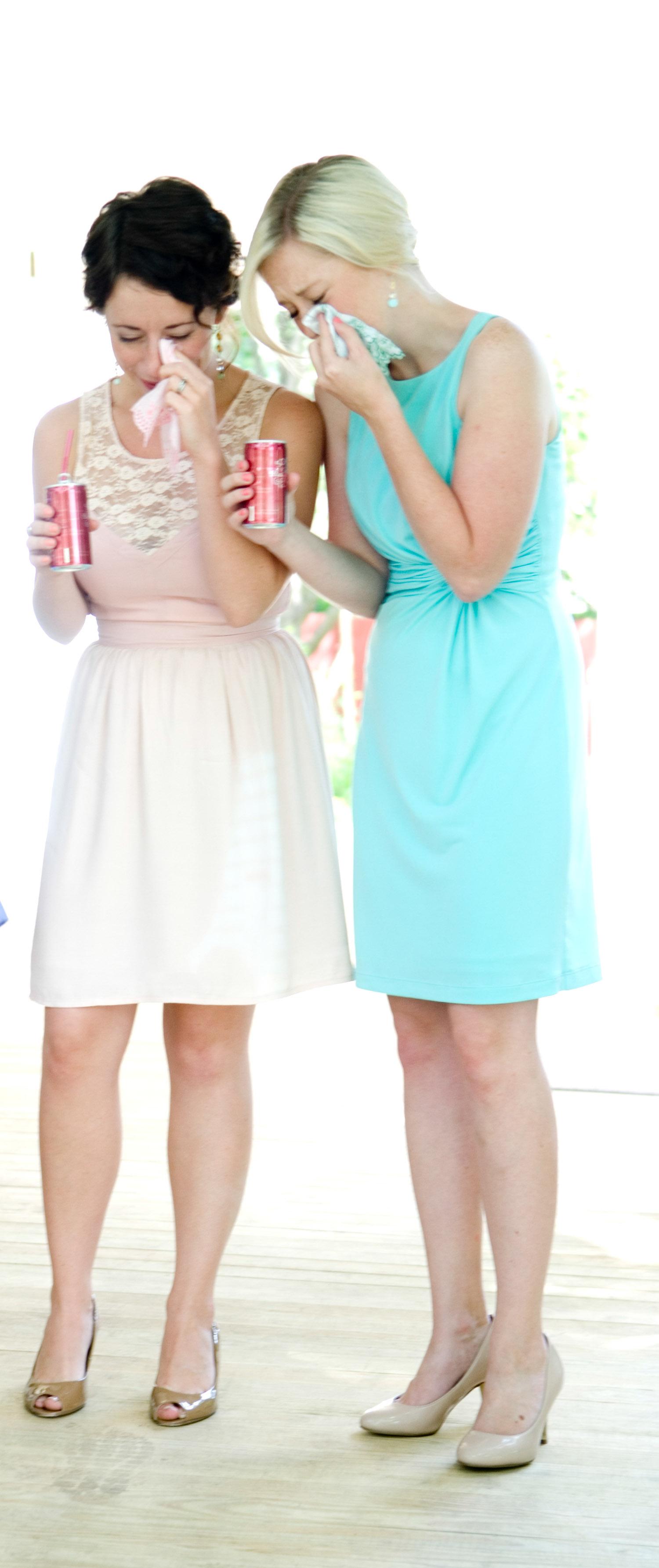 Tiffany and Garth-133.jpg
