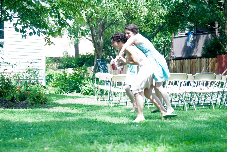 Tiffany and Garth-140.jpg