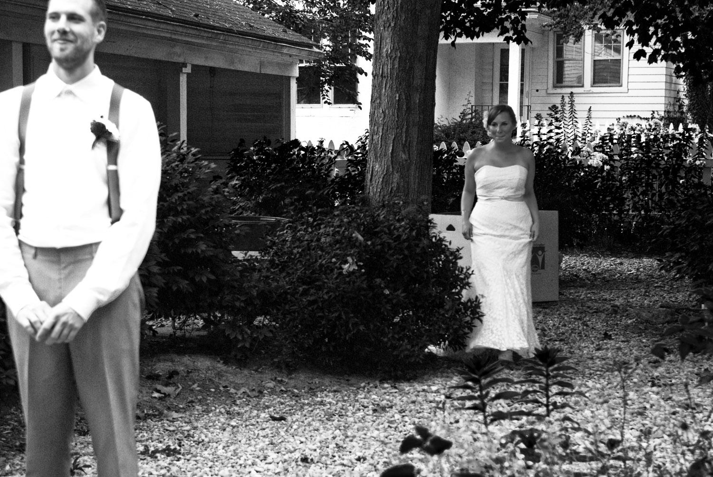 Tiffany and Garth-311.jpg
