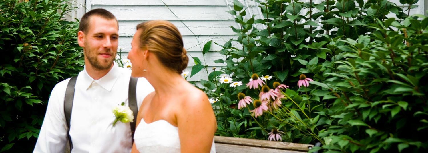 Tiffany and Garth-332.jpg